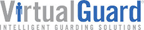 Virtual Gate Guard Nassau County | Virtual Guard